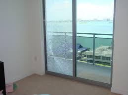 Balcony Glass Repair DC